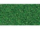 NOCH 08420 - Flocage vert moyen 42g - Field back medium gren